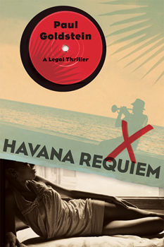 Havana Requiem